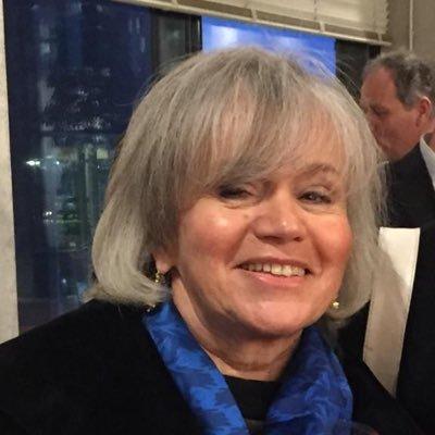 Katia Bilardo