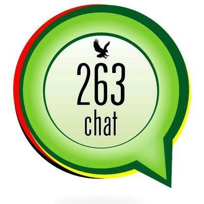 263Chat.com 🇿🇼