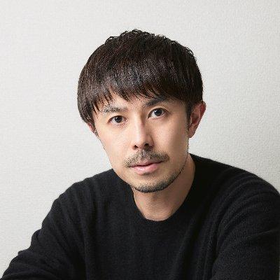 Wataru Nishida 西田航 @Nishida_Wataru