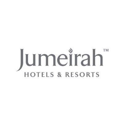 @Jumeirah