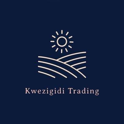 Kwezigidi Trading