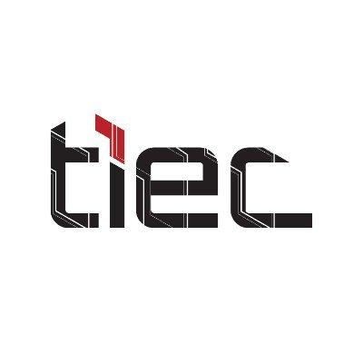 @TIEC_Egypt
