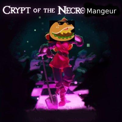 necromiam