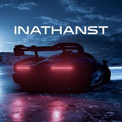 [AR12] Nathan
