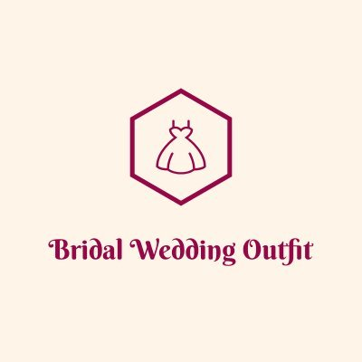 Bridal Wedding Outfit - Etsy