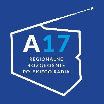 Audytorium17