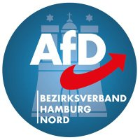 AfD_Bv_HH_Nord