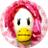 The profile image of ayatani