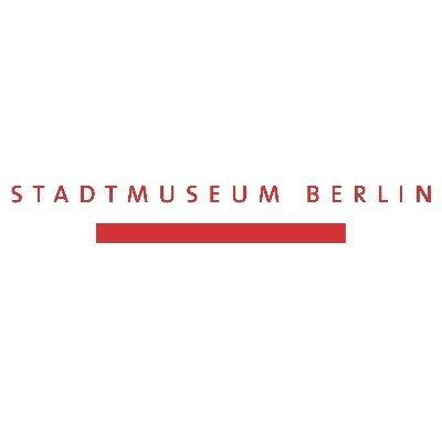 @StadtmuseumBLN