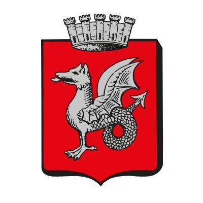 villedraguignan