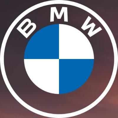 BMW Romania