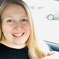 Ginny Gnadt (@MrsGGnadt) Twitter profile photo