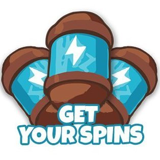 Coin Master Free Spins (@chhunghong1) | Twitter