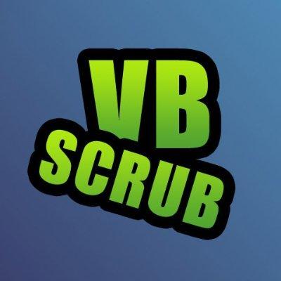 Vbscrub Vbscrub Twitter