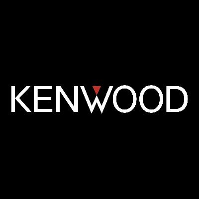 @Kenwood_Comms