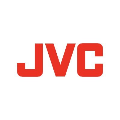 JVC Professional (@JVCprofessional) Twitter profile photo