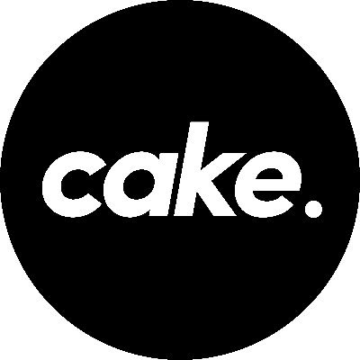 @CakeGroup