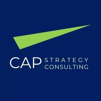 strategy_cap
