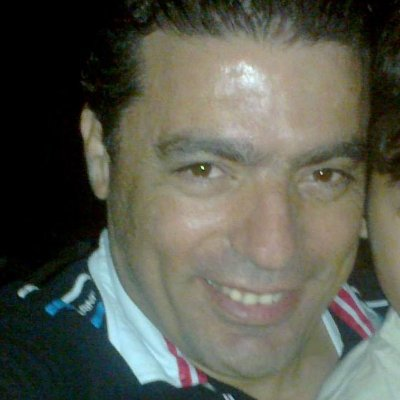 Abdallah Sarkis