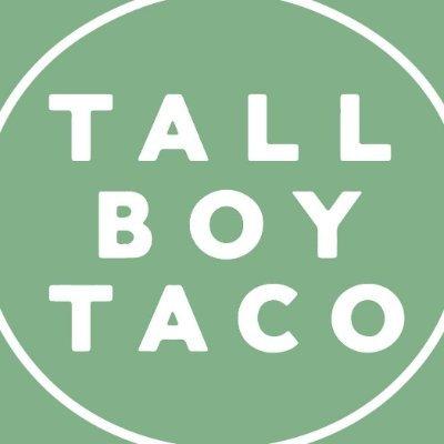 @tallboytaco