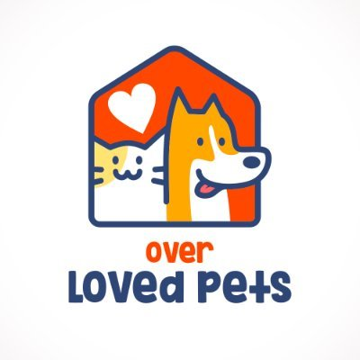 Overloved Pets Store