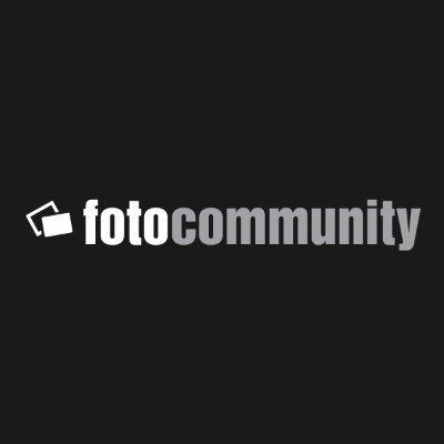 @fotocommunityde