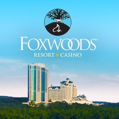 Foxwoods casino buffet breakfast menu