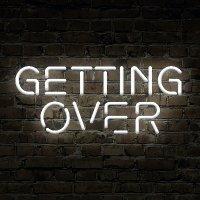 Getting Over: Wrestling Podcast ( @GettingOverCast ) Twitter Profile