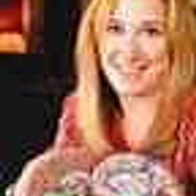 Judy Willis, M.D. (@judywillis) Twitter profile photo