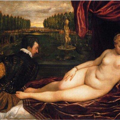 Nude Renaissance 73