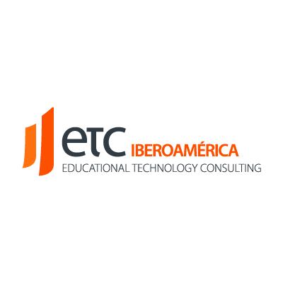 @ETC_Mexico