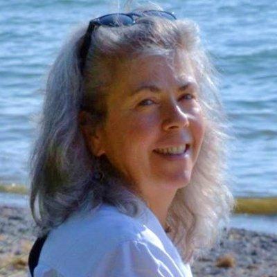 Jeanine Susan Deal