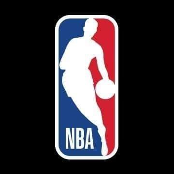 NBA Philippines