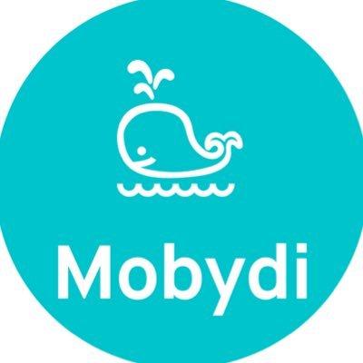 mobydi1
