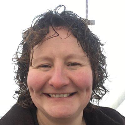 Loren Cafferty (@LorenCafferty) Twitter profile photo