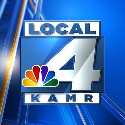 @KAMRLocal4News