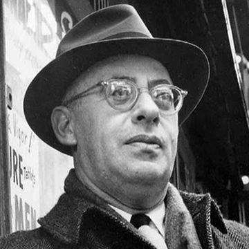 Alinsky did nothing wrong