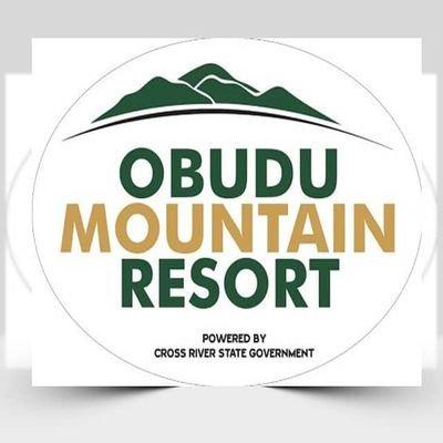 Obudumountainresort