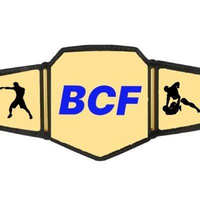 Blue Corner Fighting Profile Image