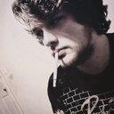 Dustin Gregory - @dustingregory69 - Twitter