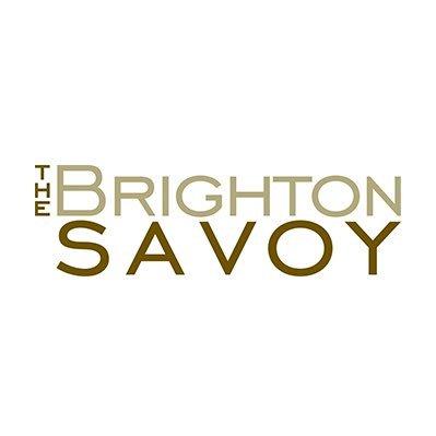 @BrightonSavoy