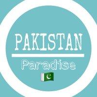 pakistan.paradise