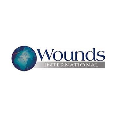 Wounds International