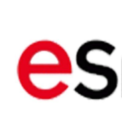E-SMART ROOMS