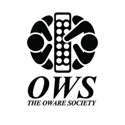 The Oware Society (@Oware_Society) | Twitter