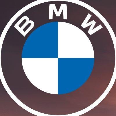 @BMWsaudiarabia