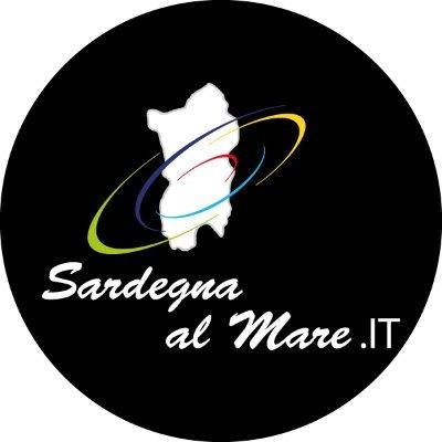 @SardegnaAlMare