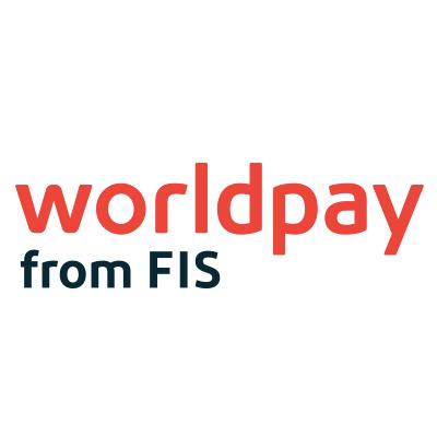 @Worldpay_Global