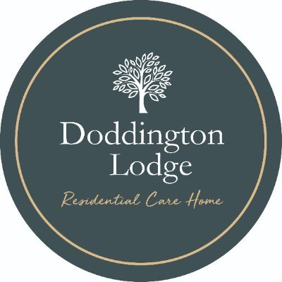 Doddington Lodge Residential Care Home