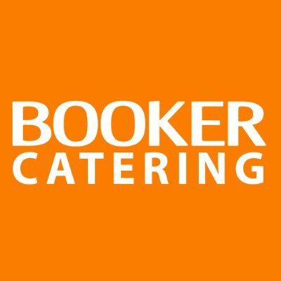 @BookerCatering